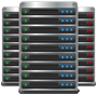 Nigerian dedicated servers