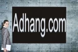 adhang_Nigeria_36